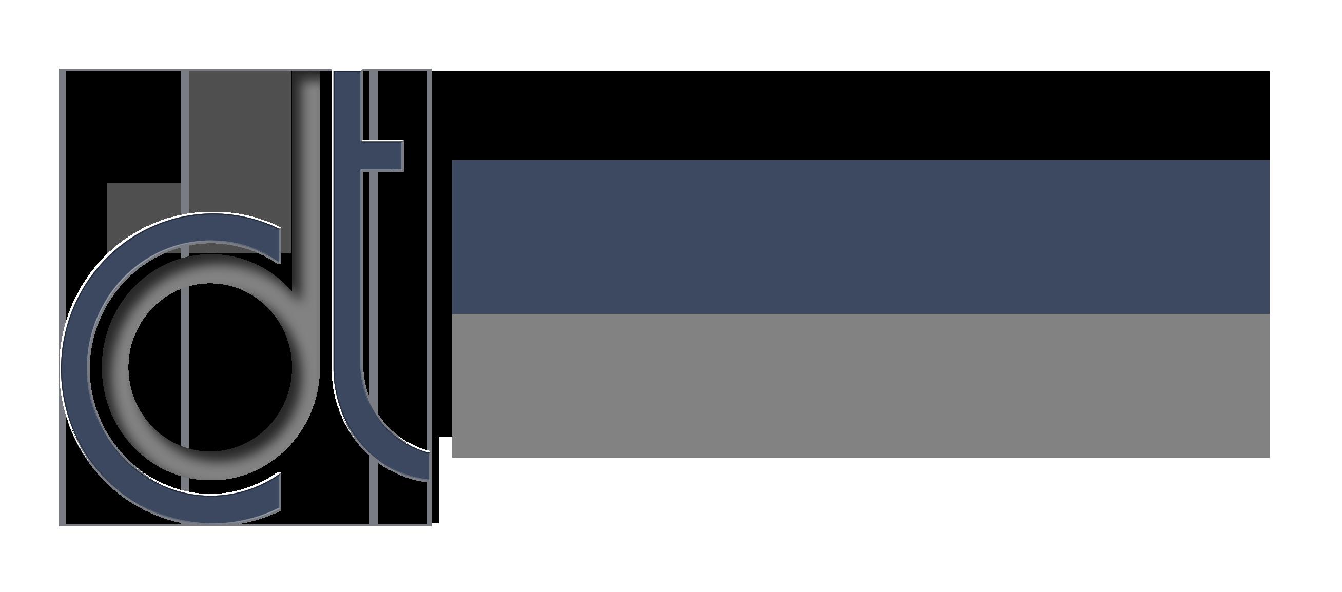 CDT Attorneys